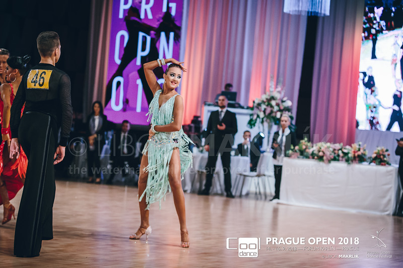 20180916-181754-3007-prague-open
