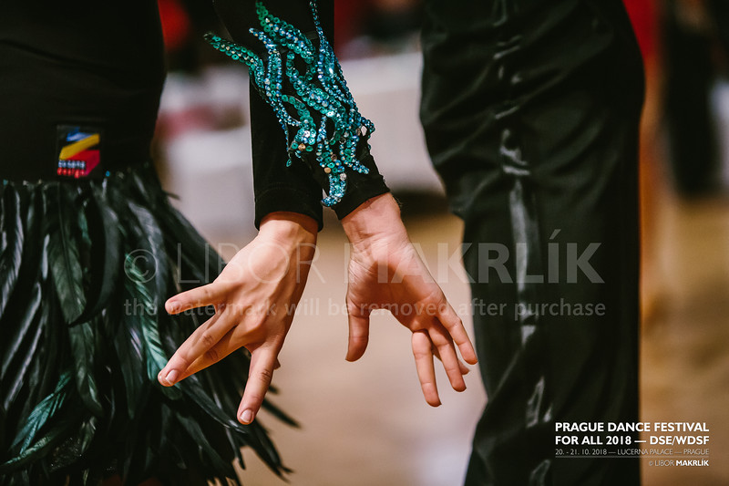 20181020-100948-0177-prague-dance-festival-for-all