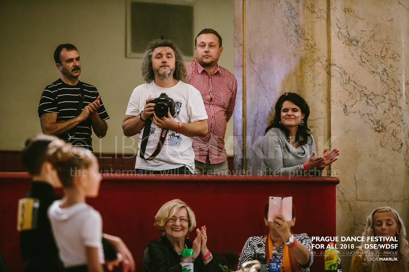 20181020-092422-0017-prague-dance-festival-for-all