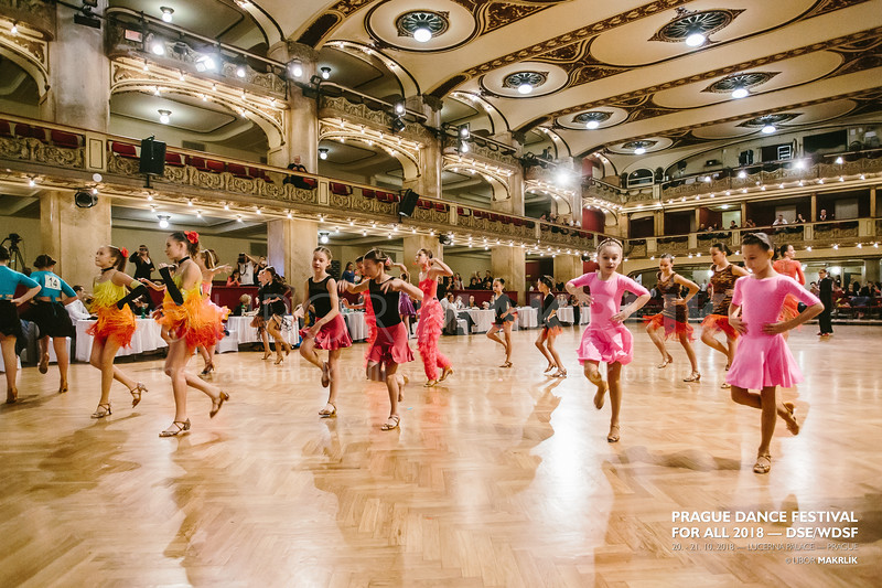 20181020-092036-0006-prague-dance-festival-for-all