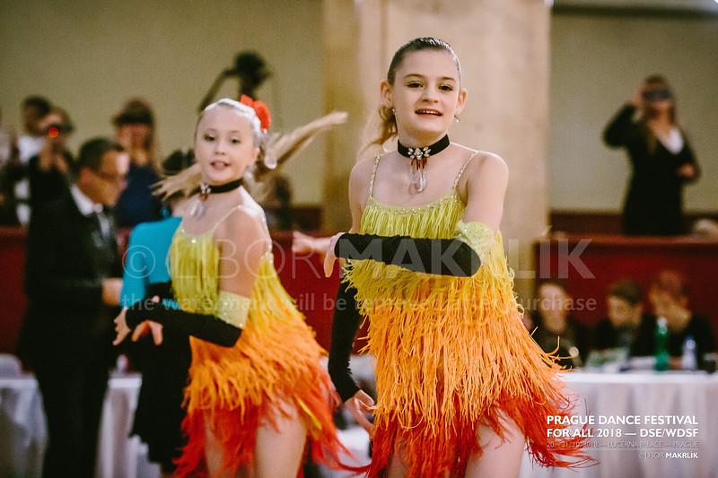 20181020-092048-0009-prague-dance-festival-for-all