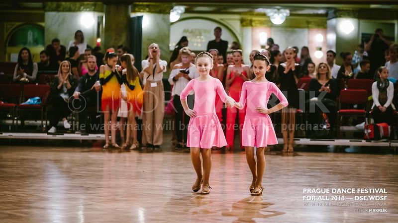 20181020-101815-0200-prague-dance-festival-for-all