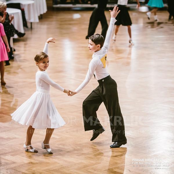 20181020-095722-0119-prague-dance-festival-for-all