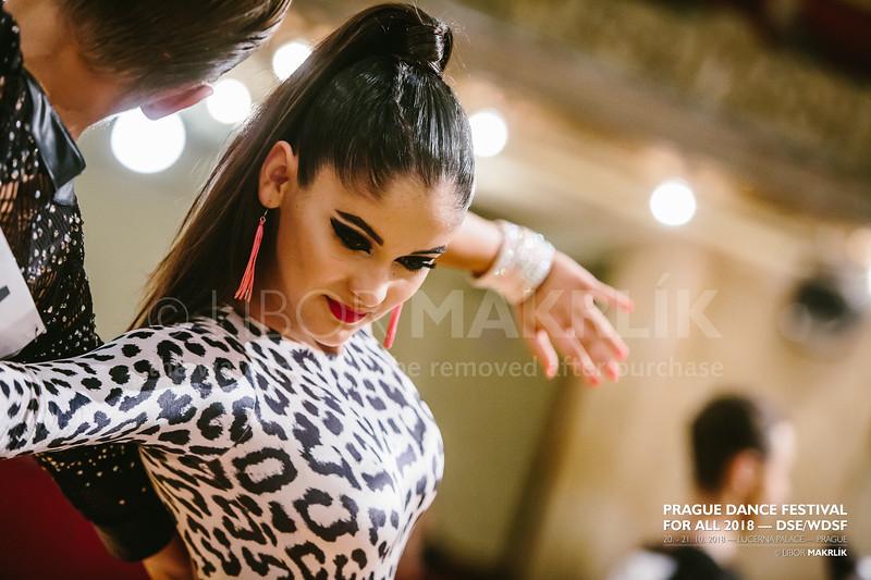 20181020-114140-0395-prague-dance-festival-for-all