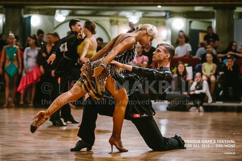 20181020-113333-0358-prague-dance-festival-for-all.jpg