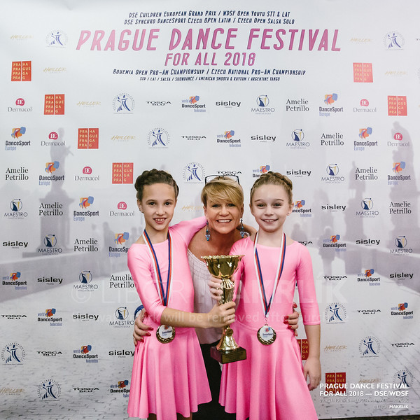 20181020-103403-0264-prague-dance-festival-for-all.jpg