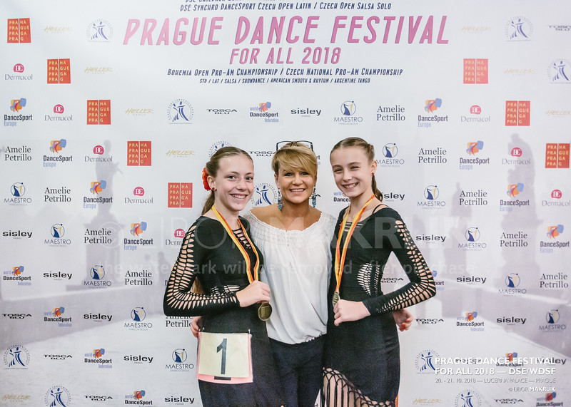 20181020-103336-0262-prague-dance-festival-for-all.jpg