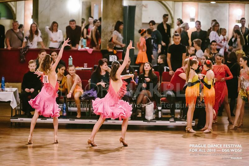 20181020-121209-0425-prague-dance-festival-for-all.jpg