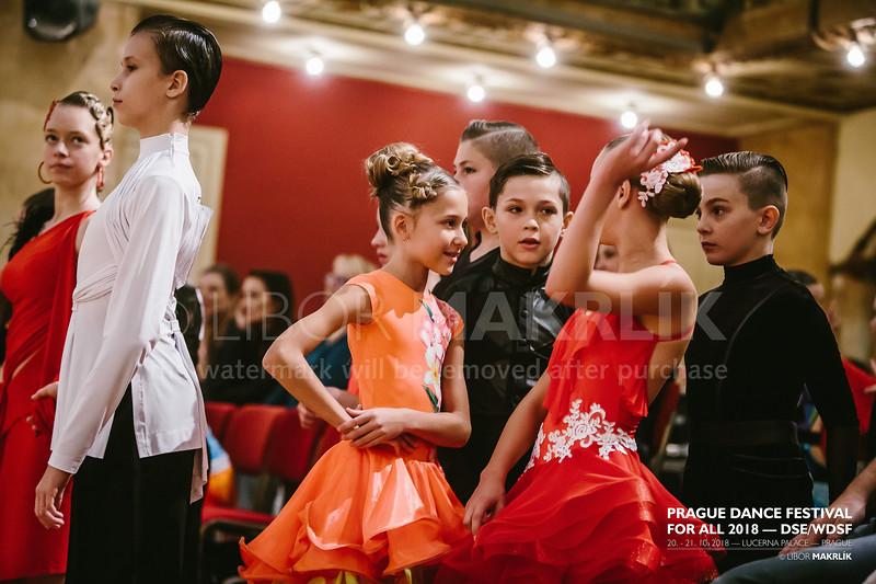 20181020-110430-0303-prague-dance-festival-for-all.jpg