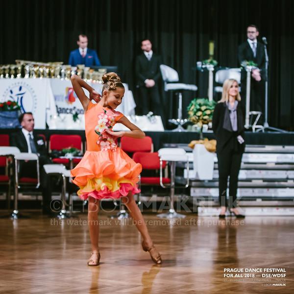 20181020-110548-0305-prague-dance-festival-for-all.jpg