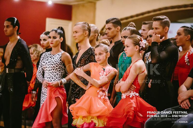 20181020-114110-0392-prague-dance-festival-for-all.jpg