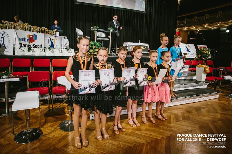 20181020-101807-0199-prague-dance-festival-for-all