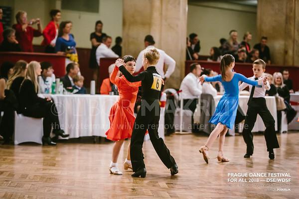 20181020-092347-0012-prague-dance-festival-for-all