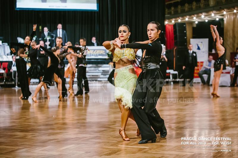20181020-114017-0389-prague-dance-festival-for-all.jpg