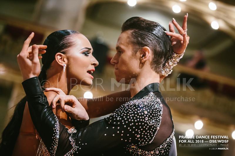 20181020-113532-0369-prague-dance-festival-for-all.jpg