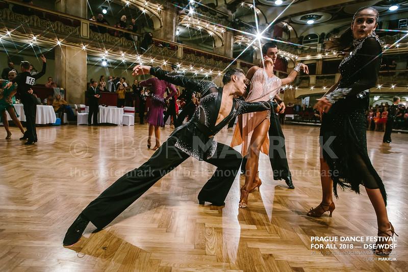 20181020-113512-0366-prague-dance-festival-for-all.jpg