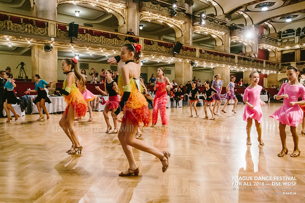 20181020-092052-0010-prague-dance-festival-for-all
