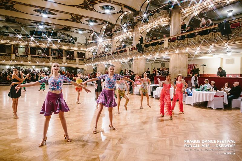 20181020-121613-0440-prague-dance-festival-for-all