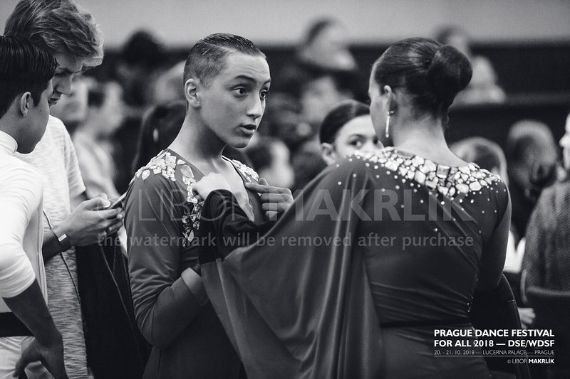 20181020-093126-0035-prague-dance-festival-for-all