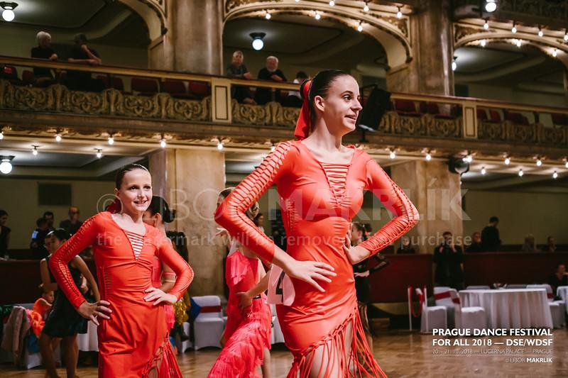 20181020-131213-0580-prague-dance-festival-for-all