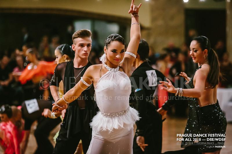 20181020-112955-0354-prague-dance-festival-for-all.jpg