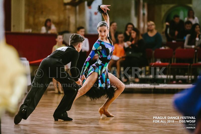 20181020-110809-0313-prague-dance-festival-for-all.jpg