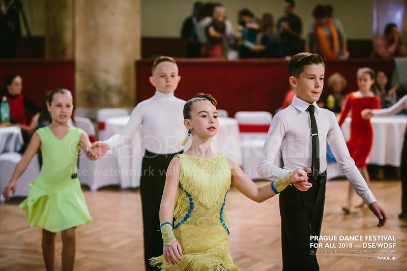 20181020-102604-0234-prague-dance-festival-for-all