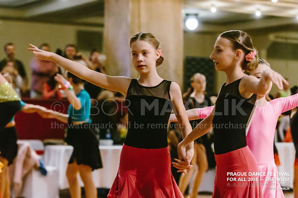 20181020-092106-0011-prague-dance-festival-for-all