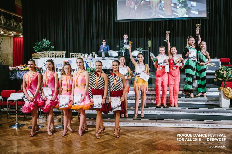 20181020-142808-0766-prague-dance-festival-for-all.jpg