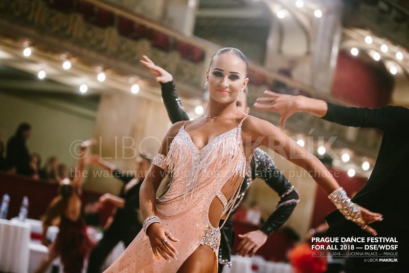 20181020-113500-0363-prague-dance-festival-for-all