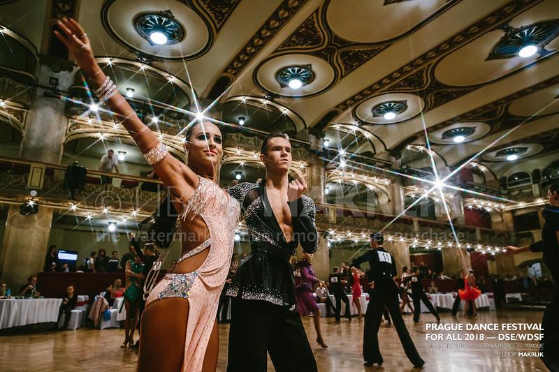 20181020-113514-0367-prague-dance-festival-for-all.jpg