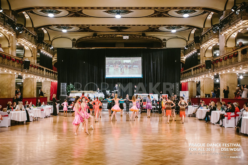 20181020-091822-0001-prague-dance-festival-for-all