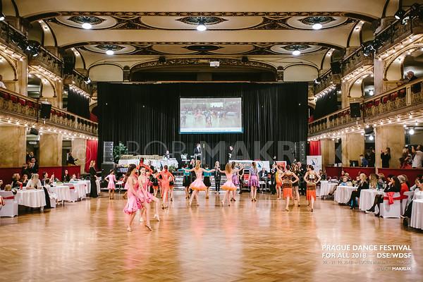 20181020-091822-0001-prague-dance-festival-for-all
