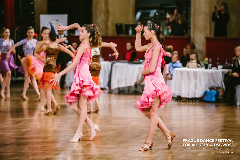 20181020-091921-0004-prague-dance-festival-for-all