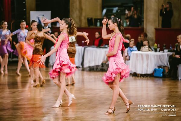 20181020-091921-0004-prague-dance-festival-for-all