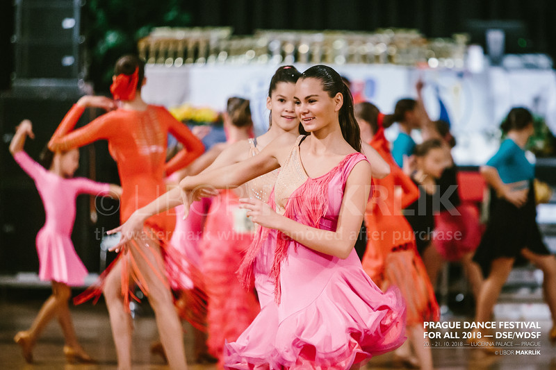 20181020-091856-0002-prague-dance-festival-for-all