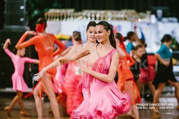 20181020-091856-0002-prague-dance-festival-for-all