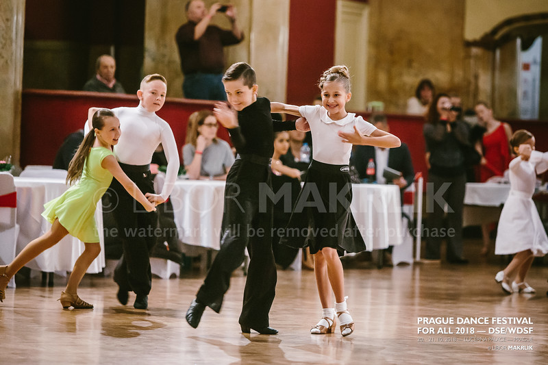 20181020-092352-0014-prague-dance-festival-for-all