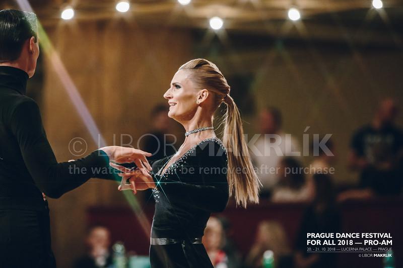 20181020-173219-1070-prague-dance-festival-for-all.jpg