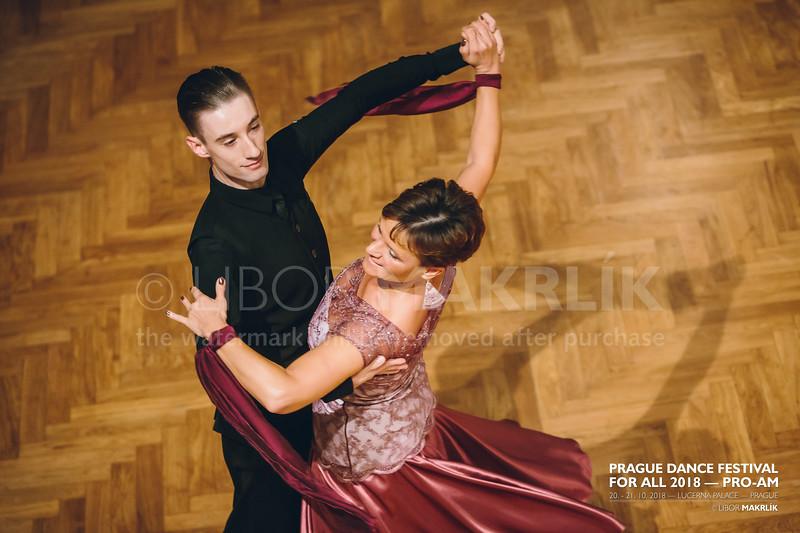 20181020-162901-0967-prague-dance-festival-for-all.jpg