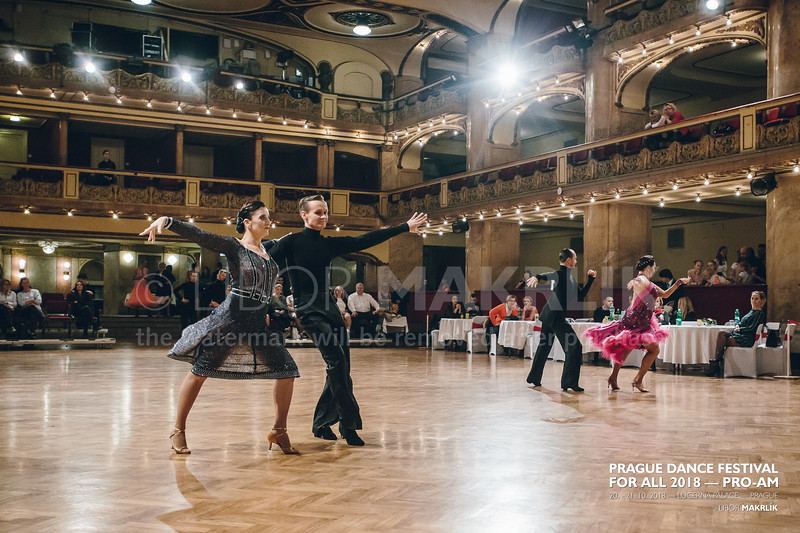 20181020-173836-1081-prague-dance-festival-for-all.jpg