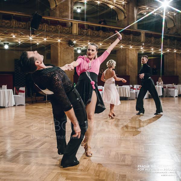 20181020-181626-1182-prague-dance-festival-for-all.jpg