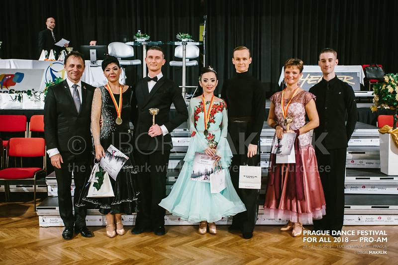 20181020-165752-1016-prague-dance-festival-for-all.jpg