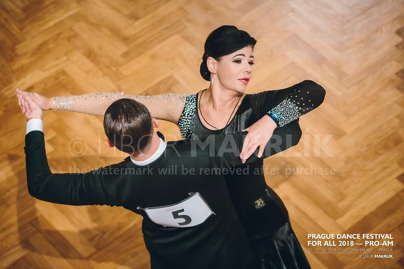 20181020-162850-0965-prague-dance-festival-for-all.jpg