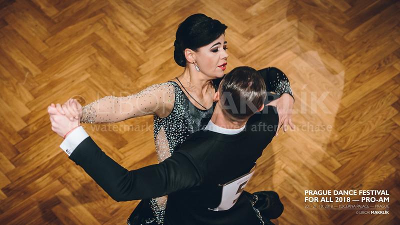 20181020-162931-0969-prague-dance-festival-for-all.jpg