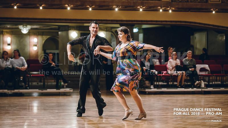 20181020-172818-1068-prague-dance-festival-for-all.jpg