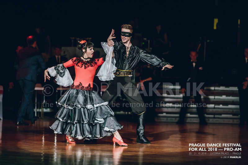 20181020-210600-1619-prague-dance-festival-for-all.jpg
