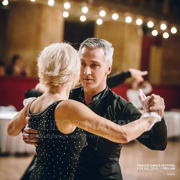 20181020-180838-1160-prague-dance-festival-for-all.jpg