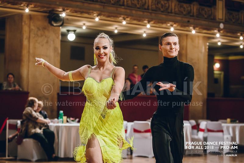 20181020-175821-1130-prague-dance-festival-for-all.jpg