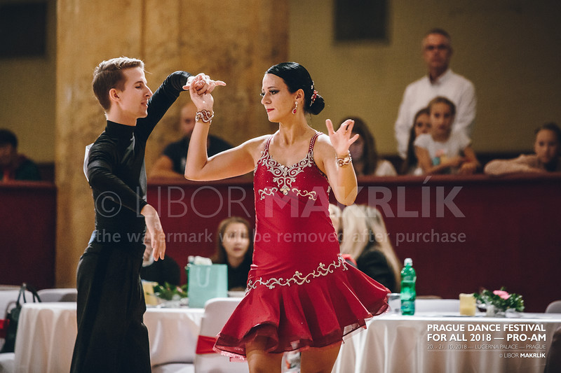 20181020-172100-1046-prague-dance-festival-for-all.jpg